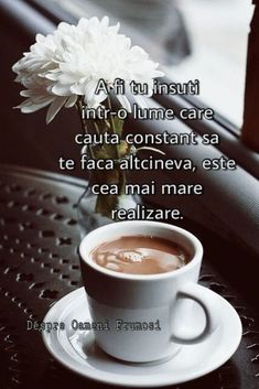Imagini buni dimineata si o zi frumoasa pentru tine! - BunaDimineataImagini.ro Motto, Good Morning, Facebook, Quotes, Letters, Places, Projects, Diy, Characters