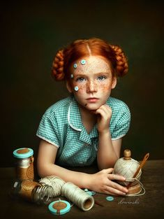 Interview with Krzysztof and Maria Slowinski – The Winners of Monthly Contest CPC Portrait Awards, February 2020 – Child Photo Competition Brave Girl, Photographer Portfolio, Photo Competition, Get Shot, Source Of Inspiration, Eye Color, Children Photography, Mario, Awards