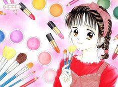 Marmalade Boy by Yoshizumi Wataru