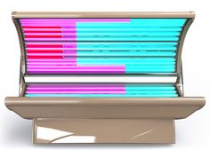1000 Images About Tanning Bed On Pinterest Tanning Bed