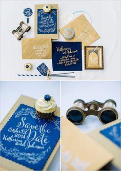 convites casamento aquarela - Pesquisa do Google