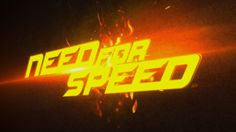 Steven Bussey on Behance Need For Speed, Chevrolet Logo, Behance, Neon Signs, Logos, Projects, Log Projects, Logo, Legos