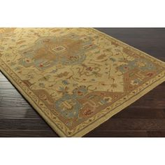 CAE-1146 - Surya   Rugs, Pillows, Wall Decor, Lighting, Accent Furniture, Throws