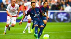 Psg, Neymar, Soccer, Sports, Hs Sports, Futbol, European Football, European Soccer, Football