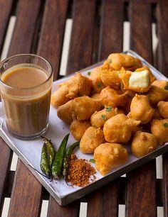 Indian Recipes - Indian Food Blog on Vegetarian & Non Veg Recipes