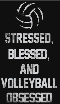 100 Volleyball Ideas Volleyball Volleyball Wallpaper Volleyball Quotes