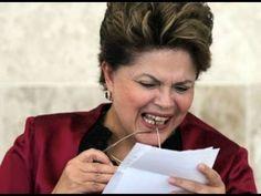""""""" BLOG do Ivan maia """" GUAPIMIRIM REAGE BRASIL.: """" DILMA NÃO CONSEGUE ENGANAR A ALEMANHA"""""""
