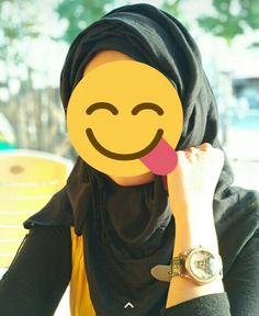 Lovely Girl Image, Cute Girl Photo, Girls Dp Stylish, Stylish Girl Images, Hijabi Girl, Girl Hijab, Cute Girl Poses, Cute Girls, Friend Poses Photography
