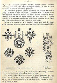 "Bosniak-Catholic woman with tattoos as ancient tradition among young ""Kristjani"" girls of Kraljeva Sutjeska in Bosnia Albanian Tattoo, Croatian Tattoo, Sexy Tattoos, Girl Tattoos, Sleeve Tattoos, Tatoos, Slavic Tattoo, Catholic Tattoos, Ancient Tattoo"