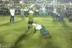 21 Best GIFs Of All Time Of The Week #146 from best GOAT and Best of