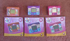 Happy Car, 90s Kids Toys, Mcdonalds Toys, Charlie Video, Man Games, My Childhood Memories, Babysitting, Nostalgia, Anime