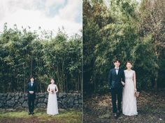 [사운드로잉's 제주도셀프웨딩촬영] 이희영 & 강하나 보기만 해도 절로 웃을 수 있는 사진.이런 사진에... Couple Photoshoot Poses, Korean Wedding, Beautiful Love, Diy Photo, Wedding Poses, Couple Pictures, Cute Photos, Wedding Cards, Wedding Planning