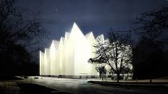 #filharmonia #szczecin #Poland #architecture