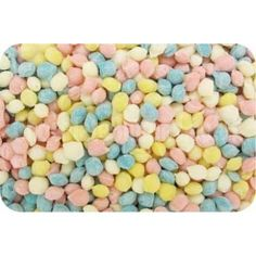 Sherbet Pips by White Heaven | Retro Sweets