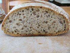chleba2