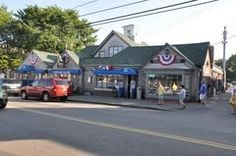 The Squire, Chatham, MA