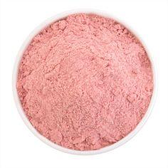 L'Epicerie :: ORGANIC Freeze-Dried Pomegranate Powder