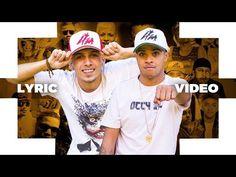 Song Lyrics - Letras Música - Tradução em Português: Todo Mundo Conhece - MC Nando e Luanzinho - DJ Tornado