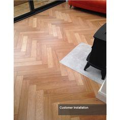 Sale on Oak herringbone Engineered flooring Engineered Wood Floors, Hardwood Floors, Flooring, White Oak, Ground Floor, Herringbone, Tile Floor, Engineering, New Homes