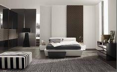 Great bedroom designs plus diy bedroom decorating ideas anyone can use. | Visit http://www.suomenlvis.fi/