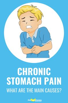 Most of us have experienced a short episode of stomach pain or diarrhea at some point in our lives. But for some there is nothing short or fleeting about these symptoms. Chronic (long-term) stomach pain impacts of adults, while approximately of adult Fodmap Meal Plan, Fodmap Diet, Low Fodmap, Thyroid Diet, Thyroid Issues, Abdominal Pain, Natural Health Remedies, Gut Health, Nutrition Tips