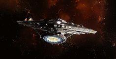 spockvarietyhour:USS Archer