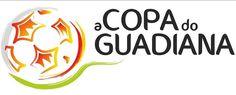 Copa do Guadiana 2016: Torneio ibérico leva 20.000 pessoas a Vila Real de Santo António