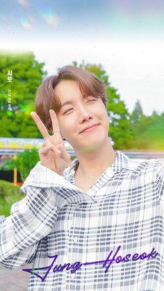 Jung Hoseok, J Hope Selca, Bts J Hope, Jungkook Jimin, Bts Taehyung, Gwangju, Foto Bts, J Hope Tumblr, J Hope Smile