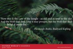 Oxford Classics (@OWC_Oxford) | Twitter
