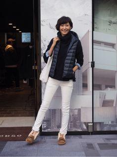 着回し|田丸麻紀オフィシャルブログ Powered by Ameba