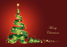 merry christmas | Merry Christmas 2013 vector free download