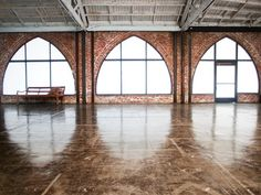 Loft in Glendale, California: PRICING: Starting at $1000- $5,000 -Depending on number of people and event requirements 8000 sq ft Daylight Studio-Largest in the ...