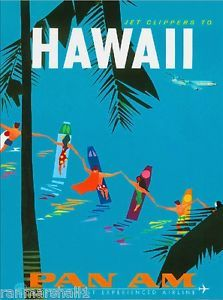 Hawaii Pan American Pan Am Surfers Aaron Fine Art Vintage Digital . Hawaii Vintage Maps State Picture Maps Hawaii A Fun And . Vintage Inspired Hawaii Map Print This Vintage Inspired Map Series Travel Ads, Airline Travel, Travel And Tourism, Travel Guide, Travel Photos, Travel Destinations, Hawaii Vintage, Vintage Hawaiian, Retro Airline