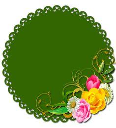 Cake Logo Design, Printable Frames, Alcohol Ink Crafts, Beautiful Love Pictures, Framed Wallpaper, Birthday Frames, Frame Background, Album Design, Create Your Own Invitations