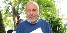 SCRIVOQUANDOVOGLIO: LA MORTE DI ELIO FIORUCCI (20/07/2015)