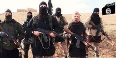 Austro-Bosnier wegen Terrorismus angeklagt - oe24.at