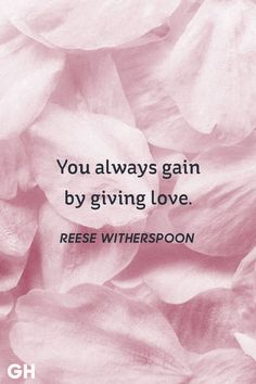 Reese Witherspoon​ You always gain by giving love. Quotes Funny Sarcastic, Flirting Quotes For Her, Flirting Texts, Flirting Humor, Dating Quotes, Dating Advice, Relationship Quotes, Relationships, Cute Couple Quotes