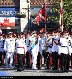 memorial day parade san diego