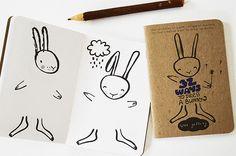coniglio design - Cerca con Google