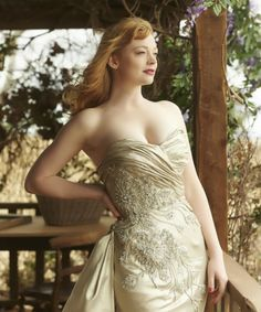 14 Amazing Looks From Kate Winslet and Liam Hemsworth's The Dressmaker | CLEO…