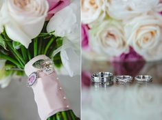 Bridal details at Friern Manor Essex Wedding by Anesta Broad Photography