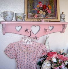 Pink   Flickr - Photo Sharing!