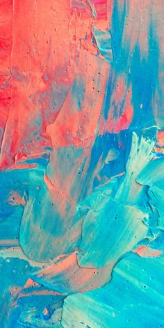 Jeremy for life g+ screen wallpaper, wallpaper art, wallpaper texture, mobile wallpaper Iphone Background Wallpaper, Tumblr Wallpaper, Aesthetic Iphone Wallpaper, Aesthetic Wallpapers, Screen Wallpaper, Wallpaper Samsung, Paint Background, Wallpaper Quotes, Wallpaper Texture