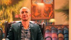 Amazon, Ebooks, E Books, Hachette, and Business