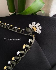 Baby Knitting Patterns, Elsa, Shabby Chic, Pretty, Jewelry, Hijabs, Fashion, Baby Sweater Patterns, Amigurumi