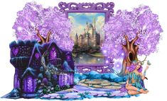 Collages, Blog, Painting, Art, Art Background, Collagen, Painting Art, Blogging, Paintings
