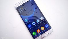 Samsung Root Files All Models