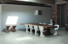 Ergon stone project grey controfalda lappato 20x120 cm - Ergon piastrelle ...