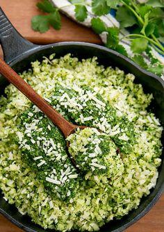 pesto-cauliflower-rice-9