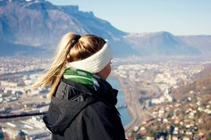 10 Reasons Why You Should Travel While You're Young #kennesaw #kennesawstate #ksu #wanderlust #travel